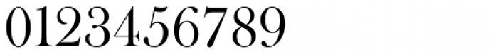 Baskerville Old Face KTKM Display Font OTHER CHARS
