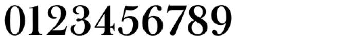 Baskerville Old Serial Bold Font OTHER CHARS