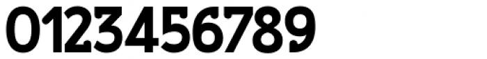 Bastonello Bold Font OTHER CHARS