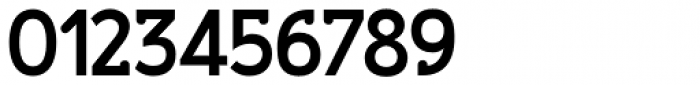 Bastonello Medium Font OTHER CHARS