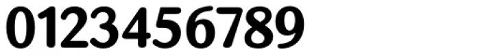 Batke Bold Font OTHER CHARS