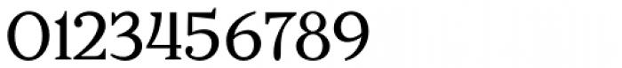 Battlefin Font OTHER CHARS