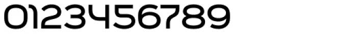 Bauhaus Bugler Medium Font OTHER CHARS