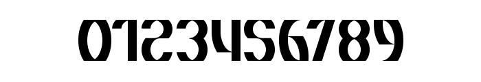 BDApotheke Font OTHER CHARS