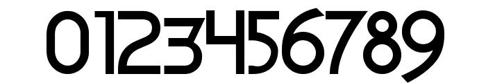 BDP Birgula Font OTHER CHARS