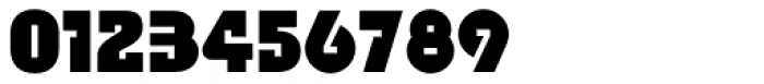 BDHit Bit Font OTHER CHARS