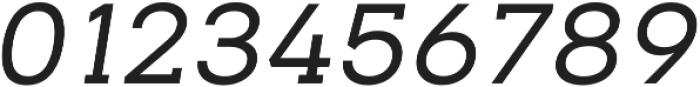 Beaga ttf (400) Font OTHER CHARS