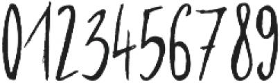 Behance ttf (400) Font OTHER CHARS