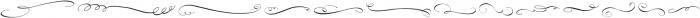 Belluccia Flourishes Regular otf (400) Font LOWERCASE