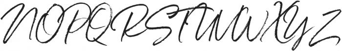 Belluga Solid otf (400) Font UPPERCASE