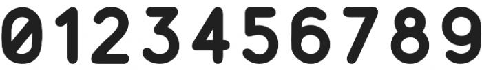 Belvedere Sans otf (400) Font OTHER CHARS