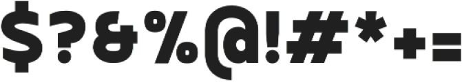 Betm ExtraLight Italic otf (200) Font OTHER CHARS