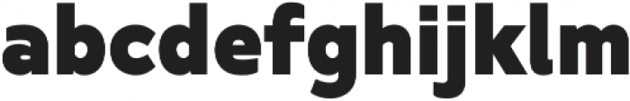 Betm ExtraLight Italic otf (200) Font LOWERCASE