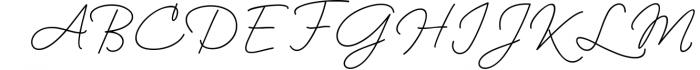 Bekafonte Typeface - New Update Font UPPERCASE
