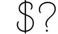 Beloved Complete 2 Font OTHER CHARS