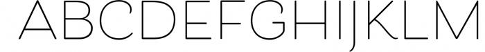 Beloved Complete 2 Font UPPERCASE