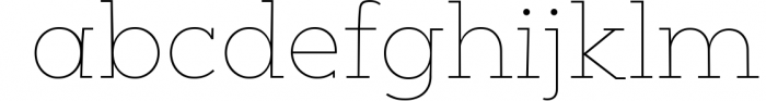 Best Selling 16 Webfonts. - 16 in 1 19 Font LOWERCASE