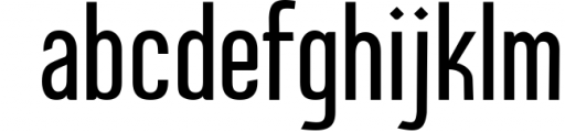 Best Selling 16 Webfonts. - 16 in 1 26 Font LOWERCASE