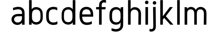 Best Selling 16 Webfonts. - 16 in 1 29 Font LOWERCASE