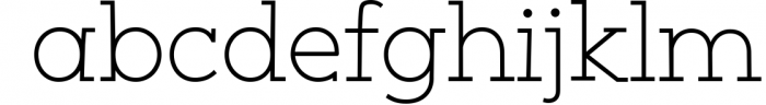 Best Selling 16 Webfonts. - 16 in 1 4 Font LOWERCASE