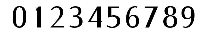 Bellet Regular Font OTHER CHARS