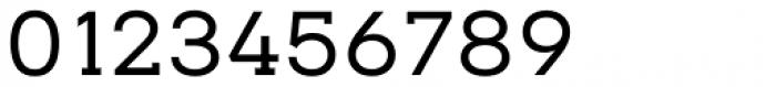Beaga Font OTHER CHARS