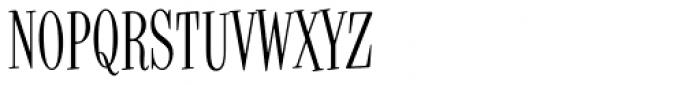 Beatnik Barbie Font UPPERCASE