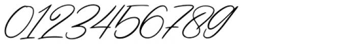 Beautiful Heart Regular Font OTHER CHARS