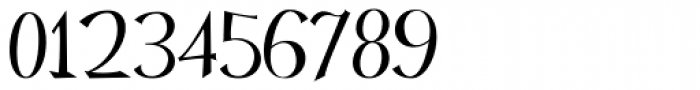 Beautiful Trouble Font OTHER CHARS