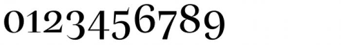 Beletria Large Regular Font OTHER CHARS