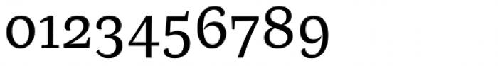 Beletria Regular Font OTHER CHARS