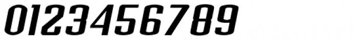 Belgia Bold Italic Font OTHER CHARS