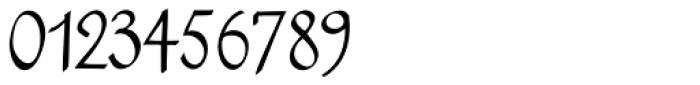 Belha Font OTHER CHARS