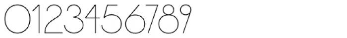 Bellavista Condensed 20 Font OTHER CHARS