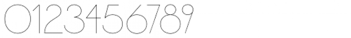 Bellavista Expanded 10 Font OTHER CHARS