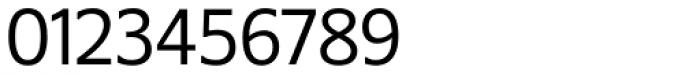 Belle Sans Condensed Bk Font OTHER CHARS