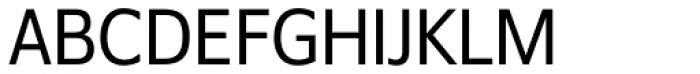 Belle Sans Condensed Bk Font UPPERCASE
