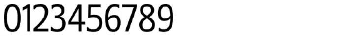 Belle Sans Ex Cond Bk Font OTHER CHARS
