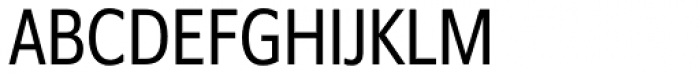 Belle Sans Ex Cond Bk Font UPPERCASE