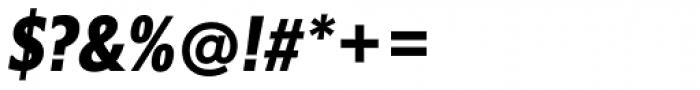 Belle Sans Ex Cond Black Ob Font OTHER CHARS