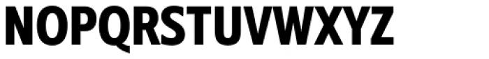 Belle Sans Ex Cond Ex Bd Font UPPERCASE
