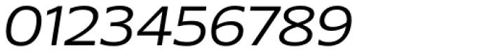 Belle Sans Expanded Bk Ob Font OTHER CHARS