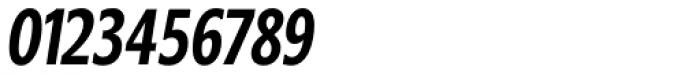 Belle Sans Ultra Cond Bd Ob Font OTHER CHARS