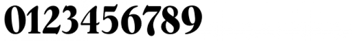 Bellini Condensed RR Bold Font OTHER CHARS