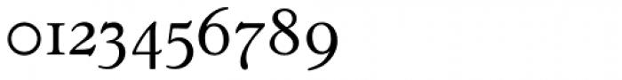 Bellini RR Expert Original Font OTHER CHARS
