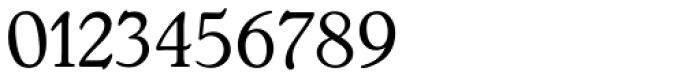 Bellini RR Original Font OTHER CHARS