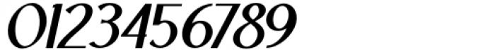 Ben Bold Italic Font OTHER CHARS