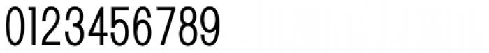 Benicassim Sans Bold Font OTHER CHARS