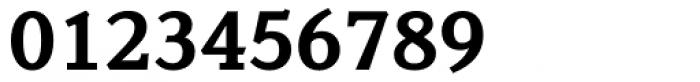 Benicia Black Font OTHER CHARS