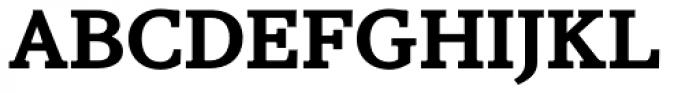 Benicia Black Font UPPERCASE